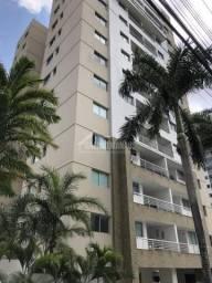 Apartamento Cond. Maison Liberté - 2 quartos - Jacira Reis - APV84