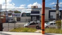 Ponto Comercial de 713,5m² no Centro de Aracaju