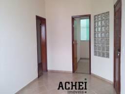 Apartamento com Área Privativa para aluguel, 3 quartos, 1 suíte, 1 vaga, CENTRO - DIVINOPO