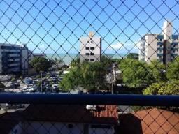 Apartamento com 4 dormitórios à venda, 158 m² por R$ 625.000,00 - Manaíra - João Pessoa/PB