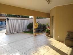 Casa ampla com 3 dormitórios à venda, 169 m² por R$ 590.000 - Parque Progresso (Nova Venez