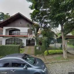 Casa à venda em Conselheiro paulino, Nova friburgo cod:599907