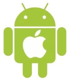 Converto seu site em aplicativo Android e Ios a partir de 199 reais