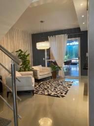 Vende-se Casa no Condomínio Solar das Torres impecável