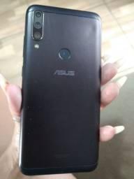 Zenfone da ASUS 64 gb