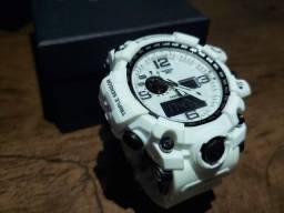G Shock funcional 1° linha