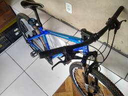 Vendo Bike GT TIMBERLAND Aro 29