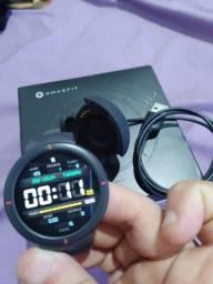 Amazfit Verge A1811 com GPS