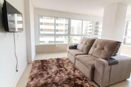 Título do anúncio: Excelente apartamento no bairro Praia Grande de 03 dormitórios sendo 01 suíte em Torres/RS