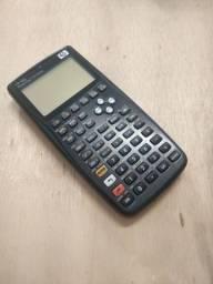 Calculadora Gráfica Engenharia HP 50G