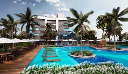 Apartamentos A BEIRA MAR com 2 Quartos à venda, 65 m² por R$ 495.385 - Formosa - Cabedelo/
