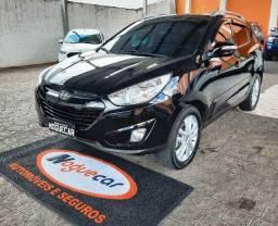 Hyundai IX 35 2.0 - 2013