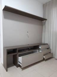 Estante Painel TV