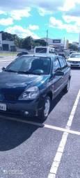 VENDO CLIO 1.6 2004
