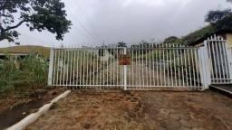 Título do anúncio: Terreno de 132 m2 na Praia Brava, Mangaratiba