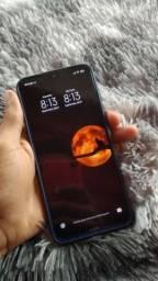 REDMi Note 8 64GB ( Troco em iPhone )