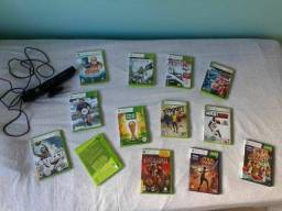 Jogos de Xbox 360 - Seminovos