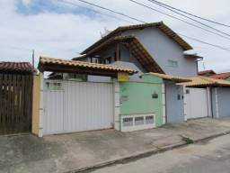 Título do anúncio: Casa com 2 dormitórios para alugar, 65 m² por R$ 900,00/mês - Jardim Mariléa - Rio das Ost