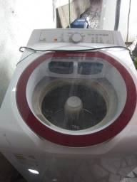 Vendo uma máquina de lava Brastemp 11 kg