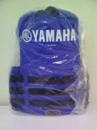 Colete Salva Vidas Yamaha