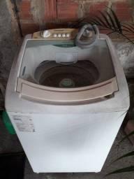 Máquina de lavar Marca Consul