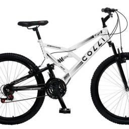Bike Colli supernova!