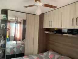 Apartamento Padrão em São Bernardo do Campo SP
