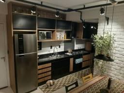 Apartamento ALPHACLUB - Oportunidade