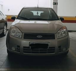 Ford Fiesta Hatch Class 1.0 2009/2009