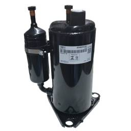 Compressor Rotativo GMCC 9000Btus ASN82N1BZ R410