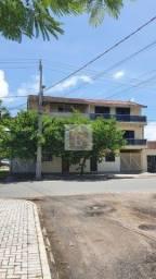 Casa Triplex à venda em Guaratuba/PR