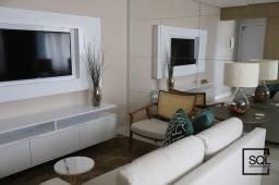 Apartamento para Venda em Vitória da Conquista, Candeias, 2 dormitórios, 1 suíte, 2 banhei