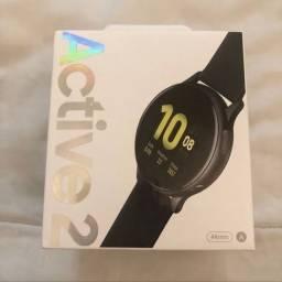 Samsung Galaxy Watch Active 2 - 44mm