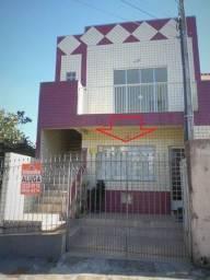 Apartamento para alugar na Região Central