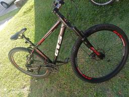 Bicicleta aro 29 GTS 1.200