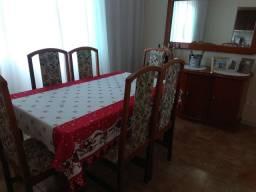 Mesa/ conjunto de jantar