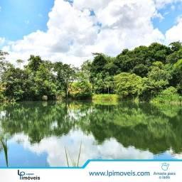 Vendo Sítio rico em água de 16.5 hectares em Alexânia