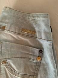 Calça jeans Damyller TAM 36