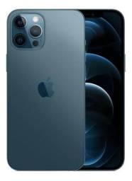 IPHONE 12 PRO MAX 128GB ZERO