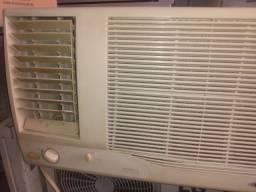 Ar condicionado top