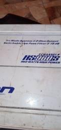 Modulo Falcon 960watts
