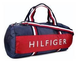 Bolsa Tommy Hilfiger Duffle Bag - Original