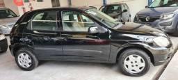 Chevrolet celta 1.0 vendo troco e financio R$