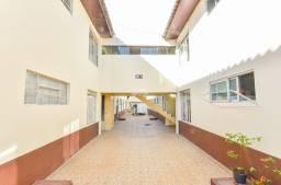 Título do anúncio: Apartamento à venda com 2 dormitórios em Campo comprido, Curitiba cod:931025