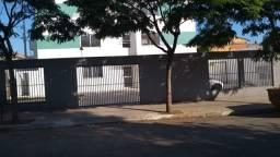Area privativa com quintal troco