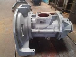 Elemento Compressor Atlas Copco XAS 186