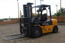 Título do anúncio: Goodsense T - 4,0 toneladas - duplex 3,5m - Nova - CTS Silva