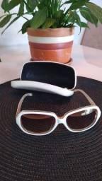 Óculos de sol D&G original
