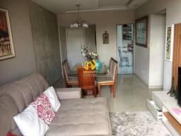 Apartamento 2 Quartos -Tres Rios Vale do Paraiba
