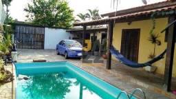 Casa com 3 dormitórios à venda, 150 m² por R$ 695.000,00 - Parque Bandeirantes I (Nova Ven